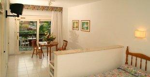 ESTUDIO Hotel Coral Teide Mar ★★★