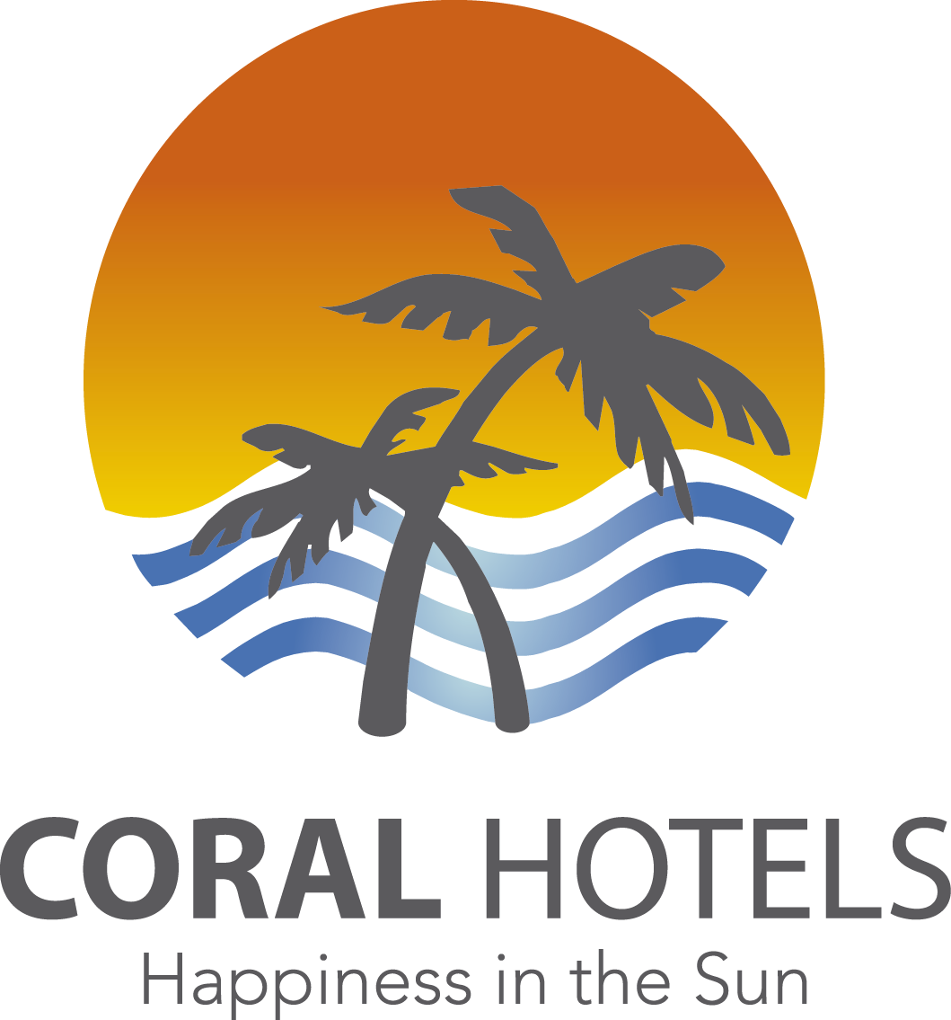 Hotel Coral Teide Mar 3 estrellas